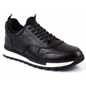 Detector Hakiki Deri Spor Günlük Erkek Ayakkabı RD1647-8