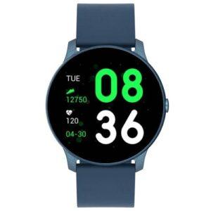 Wesse WWC100104 Connect Akıllı Kol Saati