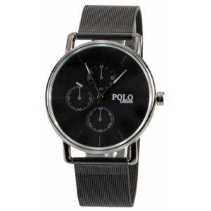 Polo London Erkek Kol Saati plys-B702