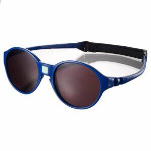 Kietla Jokakid's 4-6 Yaş Güneş Gözlüğü Royal Blue Beyaz-85D