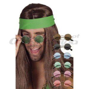 Hippi Lennon Parti Gözlük 2 Adet