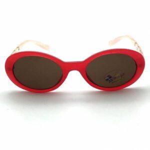 Hello Kitty GS004/C12 Çocuk Güneş Gözlüğü