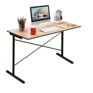 Laptop Masası Çalışma Ofis Bilgisayar Masası 5035
