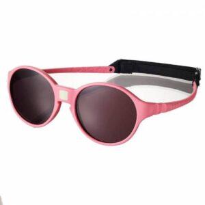 Kietla Jokakid's 4-6 Yaş Güneş Gözlüğü Pink Pembe-4-6 Yaş