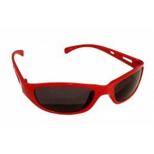 Çocuk Güneş Gözlüğü Kırmızı 815012