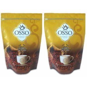 Osso Osmanlı Kahvesi 500 gr