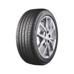 Bridgestone DriveGuard 205/55 R16 94W XL RFT