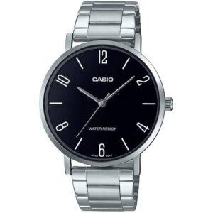 Casio MTP-VT01D-1B2UDF Kol Saati