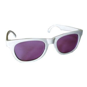 İndirmli Çocuk Güneş Gözlüğü Matara Hediyeli Set 713319