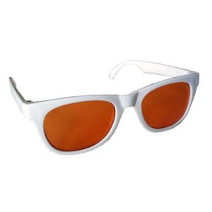 İndirmli Çocuk Güneş Gözlüğü Matara Hediyeli Set 713321