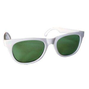 İndirmli Çocuk Güneş Gözlüğü Matara Hediyeli Set 713320