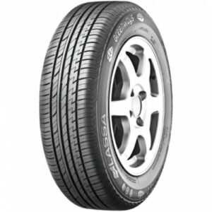 Bridgestone S001 EXT 255/40 R18 99Y XL